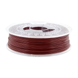PrimaSelect ABS 1.75mm 750 g Bordeaux