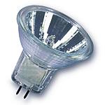 DECOSTAR 51 ECO GU5,3 WFL 36, 50 watt