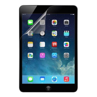 BELKIN Belkin Screen overlay, screen protector for iPad Air, 1 pack