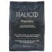 Italico Ristretto, kaffekapsler, 30 stk.