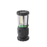 Camper S Lykta 2x3W COB LED 150 lm