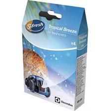 ELECTROLUX Electrolux Duftkugler Tropical Breeze 9001677799 Modsvarer: N/A