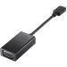 HP USB-C to VGA Adapter