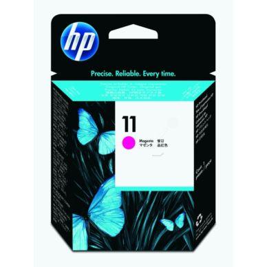 Tête d'impression magenta HP11 HP