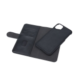 GEAR Lommebok etui iPhone 11 Magnetskall