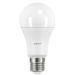 Airam LED OP A60 16,5W/840 E27