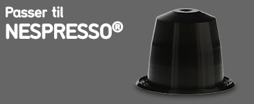 nespresso_pod_366_grey_no.jpg