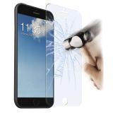 Muvit Displayskydd härdat glas iPhone 6/6S