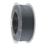 PrimaCreator EasyPrint PLA 2.85mm 1 kg Gris foncé
