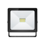 LED Floodlight 10W 800 lm GooBay