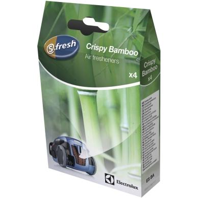 ELECTROLUX Electrolux Duftkugler Crispy Bamboo 9001677773 Modsvarer: N/A