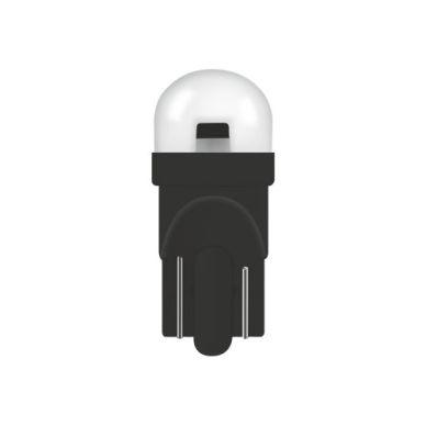 OSRAM Neolux LED W5W 12V 6000K 4052899477216 Modsvarer: N/A