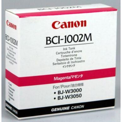 CANON Cartouche d'encre magenta 42 ml