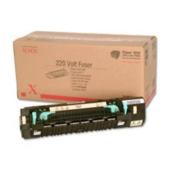 Pris på Xerox Fuser unit 115R00030 Tilsvarer: N/A