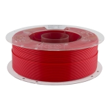 PrimaCreator EasyPrint PLA 1.75mm 1 kg Rouge
