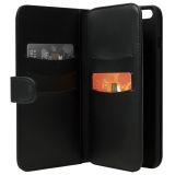 Gear Plånboksväska iPhone6 Plus, 7st Kortfack
