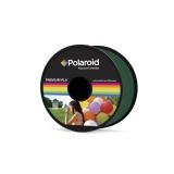 Polaroid 1Kg Universal Premium PLA  Mökgrön