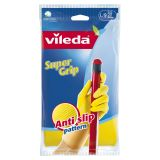Vileda super grip large