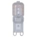 Illumination LED Frostad G9, 2,5W