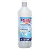 Nilfisk kalkbort Kalcinex, 1 L
