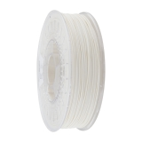 PrimaSelect PLA 2,85mm 750 g Wit