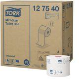 Toalettpapper Tork T6 Universal Compact