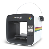 Polaroid PlaySmart 3D-skrivare