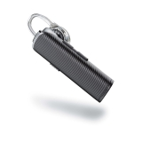 Plantronics BT HF Explorer 110