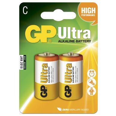 gp-batteries-gp-14au-nl2-lr14-c-ultra