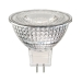 Airam LED MR16 4W/827 GU5.3 12V DIM
