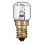 Ugnslampa, 15 Watt