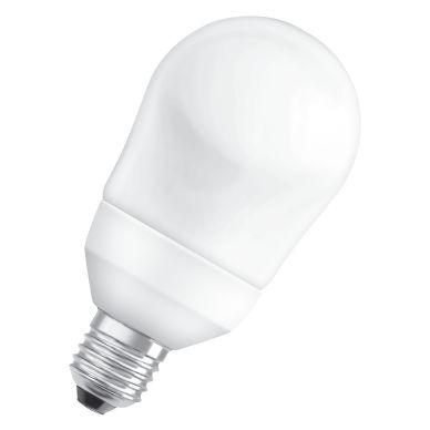osram dulux superstar classic watt lampada cerca compra vendi nuovo e usato osram osram. Black Bedroom Furniture Sets. Home Design Ideas