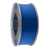 PrimaCreator EasyPrint PLA - 1.75mm - 3 kg - Blå