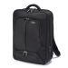Dicota Backpack PRO, 12-14,1 tuumaa, musta