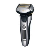 Panasonic Barbermaskin ES-LV6N