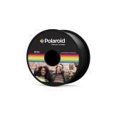 Polaroid 1Kg Universal PETG  Svart