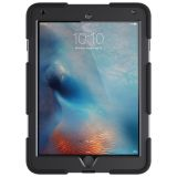Griffin Survivor iPad Air 2 / Pro 9,7