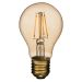Airam Antique LED Normal  E27 4W
