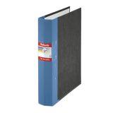 Pärm Jopa VIVIDA FSC® A4/60 blå