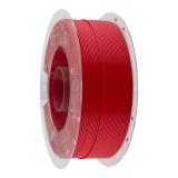 PrimaCreator EasyPrint PLA - 2.85mm - 1 kg - Röd