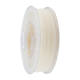 PrimaSelect PLA 2,85 mm 750 g Ufarget