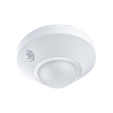 OSRAM NIGHTLUX Ceiling hvit