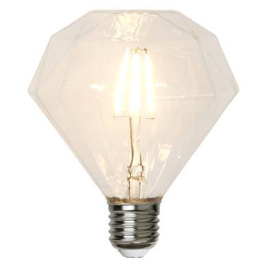star-trading-illumination-led-filament-pare-e27-32w