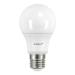 Airam LED Opal 8,1W/827 E27 12V