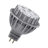 Osram LED Star MR16 GU5,3 8W