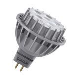 Osram LED Star MR16 GU5,3 8W