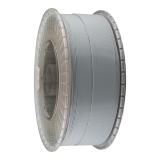 PrimaCreator EasyPrint PLA 1,75 mm 3 kg Hellgrau