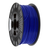 PrimaValue PLA 2,85 mm 1 kg Blå