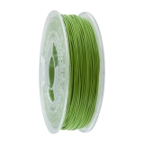PrimaSelect PLA 1.75mm 750 g Lichtgroen