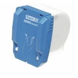 Klammerkassett Rapid R5050e 3-pack 3x5000